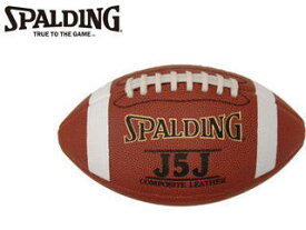 SPALDING/スポルディング 【納期4月末以降】62-8348 J5Jジュニア (ブラウン)