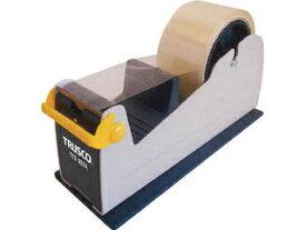 TRUSCO/トラスコ中山 テープカッター (スチール製) TET-227A