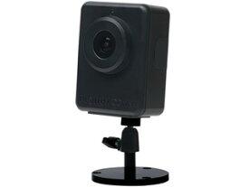 PLANEX/プラネックスコミュニケーションズ 屋外対応ネットワークカメラ スマカメ アウトドア ナイトビジョン CS-QR300 【ペット監視や防犯カメラにもおすすめ】