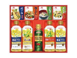 味の素 バラエティ調味料ギフト CSA−30N お歳暮ギフト2020-6