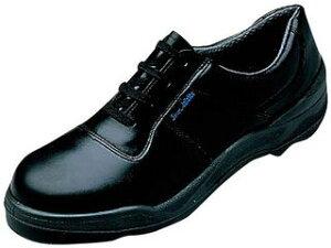 Simon/シモン 安全靴 シモンジャラット 8511N 黒 30cm