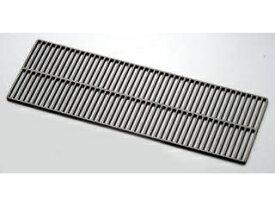 TKG TKG 鉄鋳物 ロースター(焼きアミ)  600×200