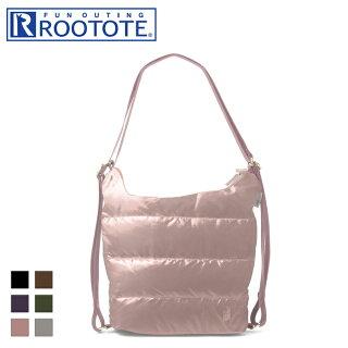 CEOROO/セオルー1708LT.フェザ−ル−セオル−A3WAYバッグ(ピンク)