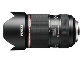 PENTAX ペンタックス 【納期にお時間がかかります】HD PENTAX-DA645 28-45mmF4.5ED AW SR pentaxlenscb2018