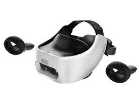 HTC VIVE Focus Plus (アドバンテージパック同梱版) 99HARH006-00/ADV