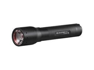 LEDLENSER LEDフォーカス機能付フラッシュライト 500901