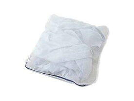 Panasonic/パナソニック タフト毛布用 洗濯ネット AXW22I-8020