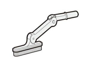 SHARP/シャープ 【納期10月中旬予定】掃除機用 はたきノズル(1個)(217 936 0779)