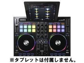 Reloop/リループ BEATPAD2 DJコントローラー 【RPS160228】