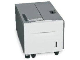 レックスマークインターナショナル C950/X95x 520枚給紙カセット 22Z0012