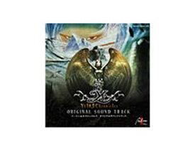 日本ファルコム NW10102810 Ys I&II Chronicles オリジナルサウンドトラック