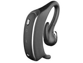 ウェザリージャパン waeatherly 耳型いびきストッパースマートツール Snore Circle(スノアサークル) SC-03 ・IoT睡眠 ・快眠デバイス