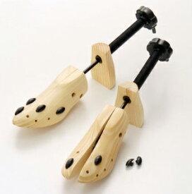 シューズフィット 2個(両足) 靴サイズ拡張機 【送料無料】【きつい靴】【靴ずれ防止】【靴を広げる】【QVC】