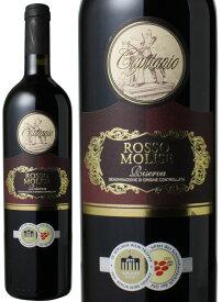 【ヤマト運輸で厳重梱包配送】カピタニオ ロッソ・モリーゼ リゼルヴァ [2013] ボッテル <赤> <ワイン/イタリア> ※ヴィンテージが異なる場合があります。