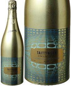 【ヤマト運輸で厳重梱包配送】テタンジェ コレクション [1978] <白> <ワイン/シャンパン>