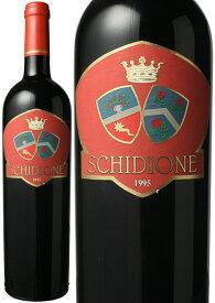 【送料無料】スキディオーネ [1995] ヤコポ・ビオンディ・サンティ <赤> <ワイン/イタリア>