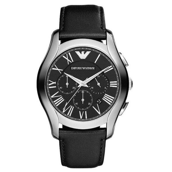 【送料無料】 EMPORIO ARMANI エンポリオアルマーニ メンズ 腕時計 AR1700 エンポリオ・アルマーニ エンポリ アルマーニ 時計 とけい 【あす楽対応】【RCP】【プレゼント】【セール】