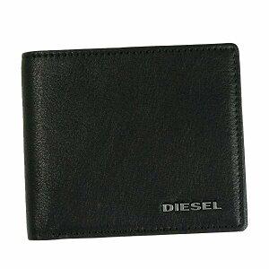 DIESELディーゼル二つ折り財布X03363PR013H5239H2547財布さいふ