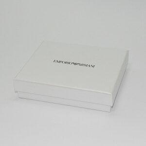 EMPORIOARMANIエンポリオアルマーニ財布YEM122YAQ2E81072