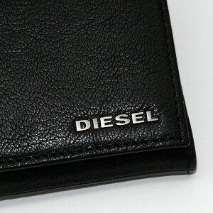 DIESELディーゼル長財布財布X05984P0396T8013