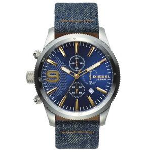 DIESELディーゼルメンズ腕時計時計DZ4450