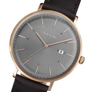 PaulSmithポールスミスメンズ腕時計時計P10083