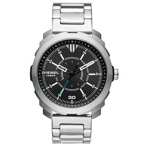 DIESELディーゼルメンズ腕時計時計DZ1786