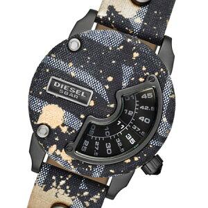 DIESELディーゼルメンズ腕時計時計DZ7389