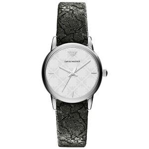 EMPORIOARMANIエンポリオアルマーニメンズ腕時計AR1814