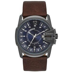 DIESELディーゼルメンズ腕時計時計DZ1618