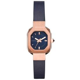 bf44ab4cf1 【送料無料】 ディーゼル 時計 DIESEL 腕時計 レディース DZ5523 BAD B. バッドB ネイビー