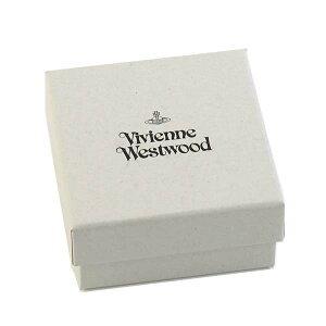 VivienneWestwoodヴィヴィアンウエストウッドキーホルダー321632/321633/321634GADGETBLACK