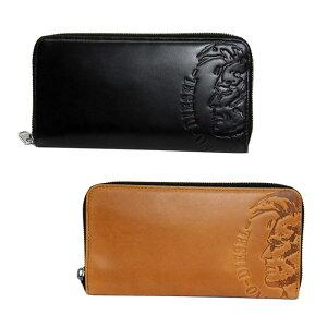 DIESELディーゼル長財布財布X04762PR160T8013T2278