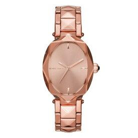 【送料無料】ディーゼル 時計 DIESEL 腕時計 レディース DZ5580 JULEZ ジュールズ オールピンクゴールド とけい ウォッチ 【あす楽対応】【RCP】【プレゼント】【ブランド】【ラッキーシール対応】