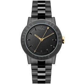【送料無料】Vivienne Westwood ヴィヴィアン ウエストウッド レディース 腕時計 時計 VV213BKBK Warwick ワーウィック オールブラック とけい ビビアン【RCP】【プレゼント】【ブランド】【ラッキーシール対応】【セール】