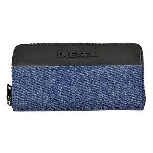 DIESELディーゼル長財布財布X06320P2553H4933