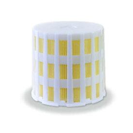 【送料無料】交換薬剤 ウルトラベープPRO 1.8セット・Tセット共通 取替カートリッジ 1個(電池付き) 業務用 ベープ 薬剤のみ
