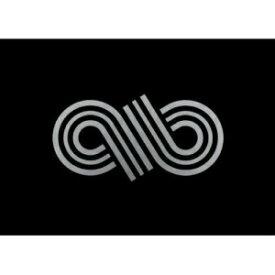 Infinite - Infinite Second Invasion 1st Concert Live in Seoul 3DVD ※リージョン1.3 + 写真集 韓国盤