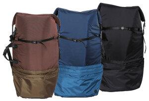 CURTIS (カーチス)フリーサイズ チューバ バッグ Insulation Tuba Gig Bag U1