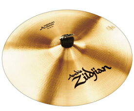 Zildjian A Zildjian Medium Crash:16""