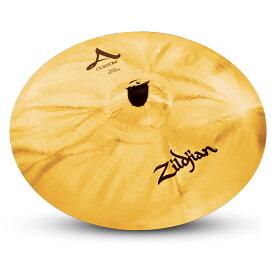 "Zildjian A Custom Ride:20"" ジルジャン ライドシンバル"