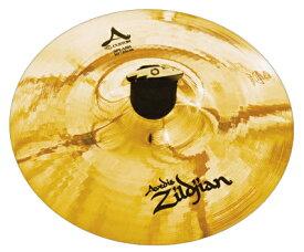 "Zildjian A Custom Splash:6"" ジルジャン スプラッシュ"