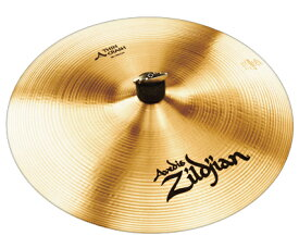 Zildjian A Zildjian Thin Crash:16""
