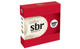 Sabian sbr Performance-set パフォーマンスセット SBR-PFSET セイビアン シンバル