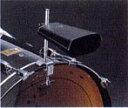 Pearl アクセサリー カウベルホルダー 75H