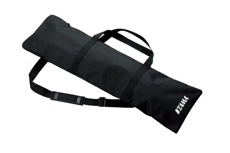 TAMA HWB01 (Hardware Bag) BLACK ハードウェアバッグ