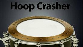 【数量限定】 Sabian JoJoMayer hoop Crasher SAB-HC14 ジョジョ・メイヤー フープクラッシャー