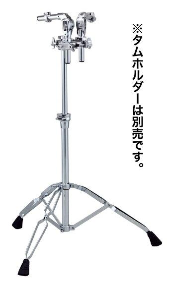 Pearl/T-930(タムホルダーなし)