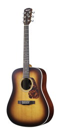 Morris M403i TS モーリス アコースティックギター
