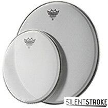 "REMO SILENT STROKE SN-0012 12"" レモ サイレントストローク"